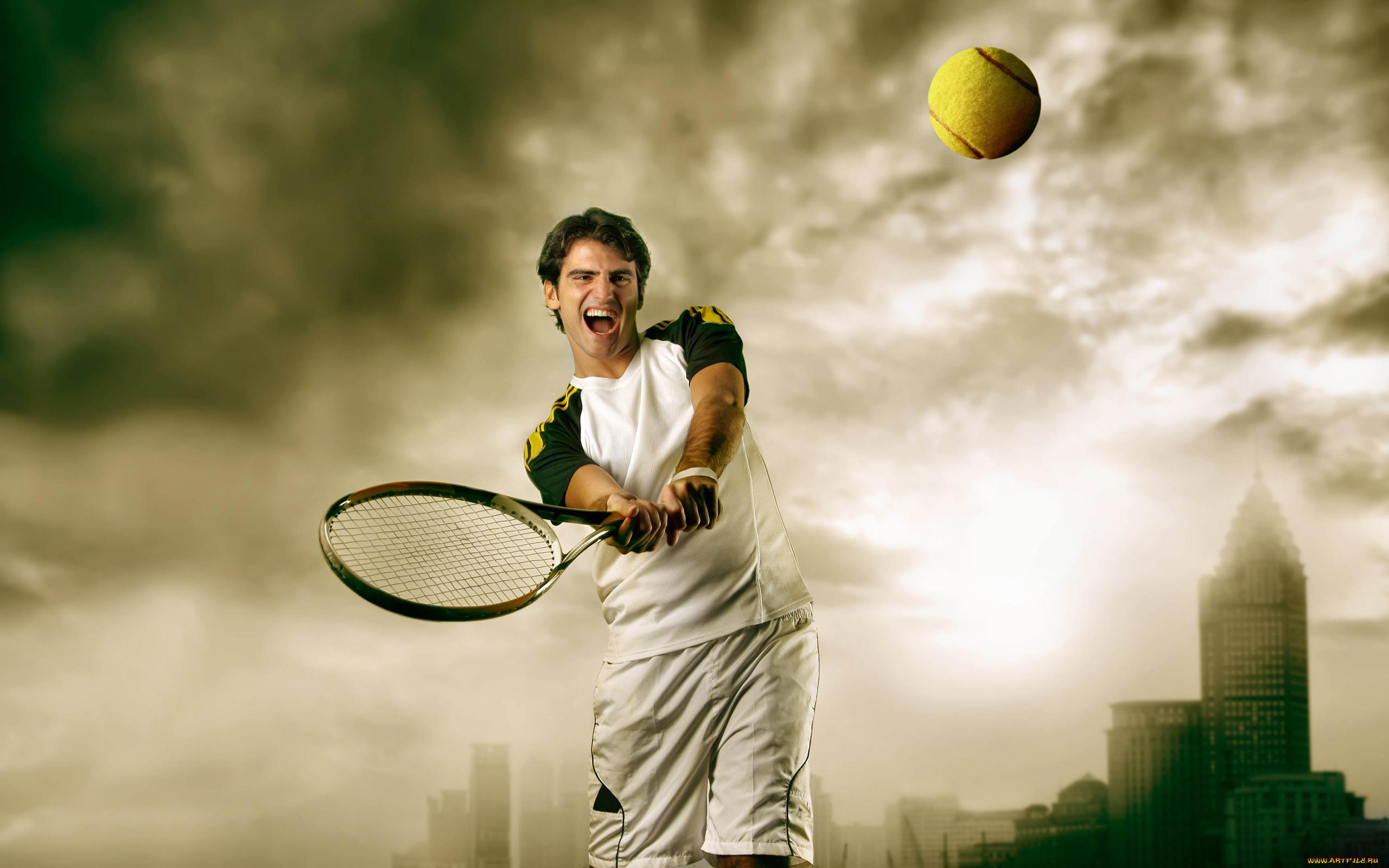 спортивные картинки широкие лоскутная, фетровая, меха